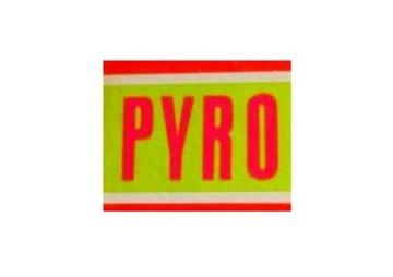 Pyro 20c414 101 large