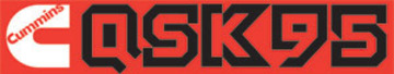 Qsk95 badge sm web large