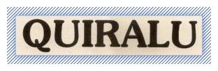 Logo quiralu copie 1