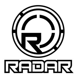 Radar logo large