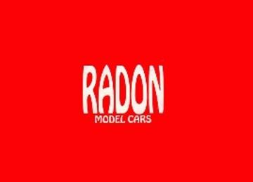 Radon large