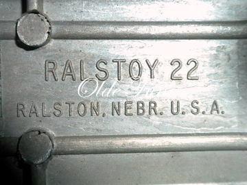 Ralstoy 2022 20van 209 large