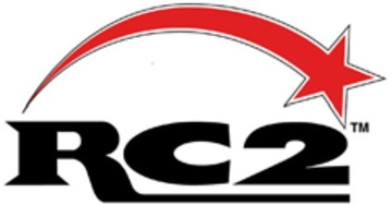 356221 rc2 logo large