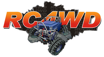 Rc4wdnewlogo large