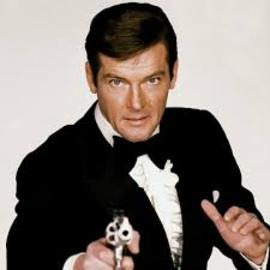 Rogermoore large