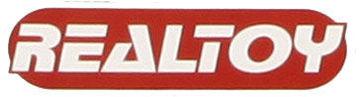 Realtoy logo large
