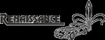 Logo 2097753461 large