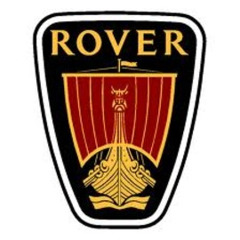 Rover large