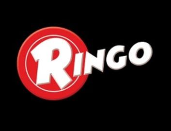 Ringo large