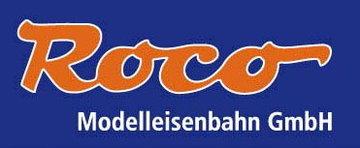 Roco logo large