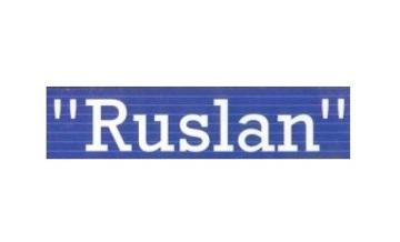Ruslan large
