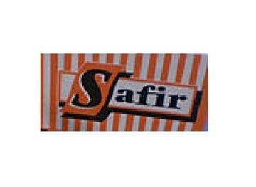 Safir large