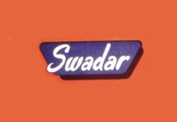 Swadar large