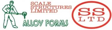 Ss ltd af web logo thumb large