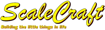 Scalecraft logo yellow 650 large