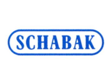 Sbk logo schabak large