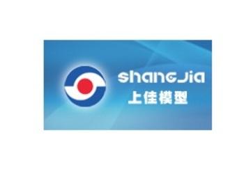 Shanjia large