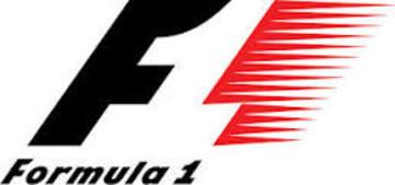 Formula 201 large