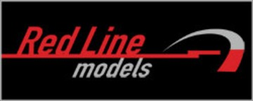 Red 20line 20models 20logo large