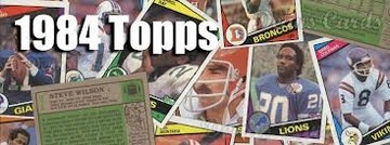 1984topps large