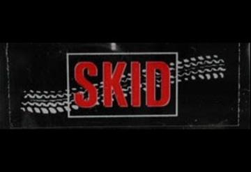 Skid large