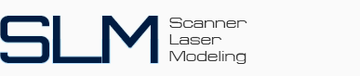 Slm logo1 large
