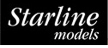 Zending starline models kop 20 2  large
