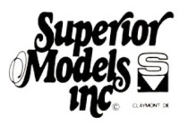 Superior 20models 20logo large