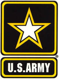 Usarmy large