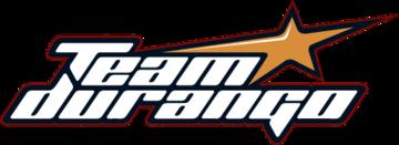 Td main logo large