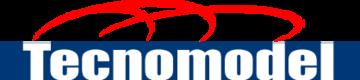 Logo tecnomodel large