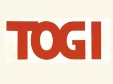 Togi large
