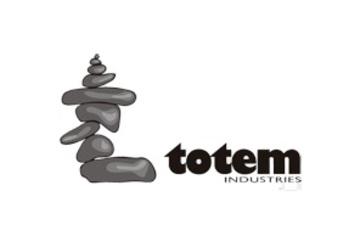 Totem large