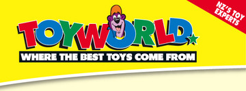 Toyworld giftcard jpg 4cad6b581d large