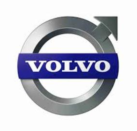 Volvo large