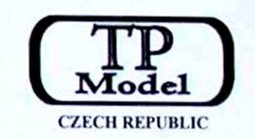 1 72 opel blitz a t stoff fuel truck tp model 7258 tpm 7258 b 0 001 large