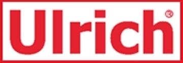 Ulrich logo large