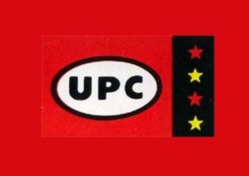Upc large