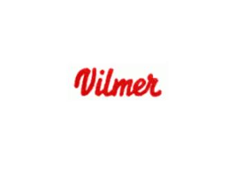 Vilmer large