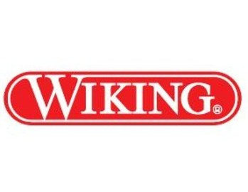 Wiking logo large