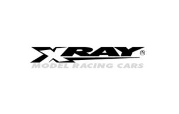 Xray large