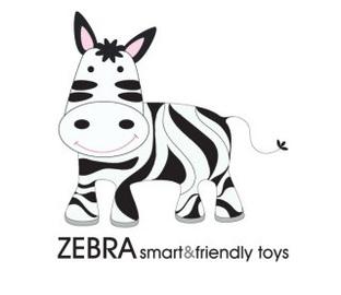 Zebra large