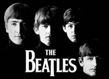 1091891 the beatles 1  jpg 630x464 q85 large