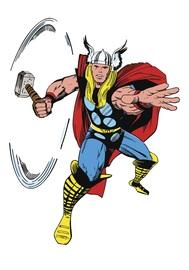 Thor large