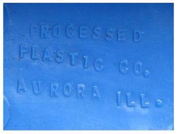 Processed 20plastic large