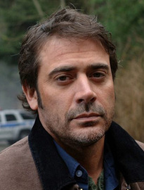 John winchester large