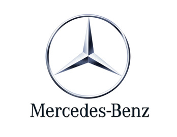 Mercedes 20benz 20logo large