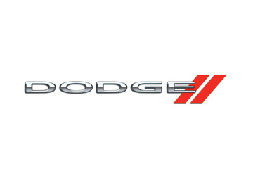 Dodge 20logo large