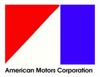 Amc logo large