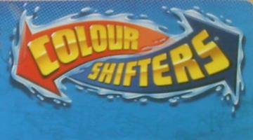 Color large